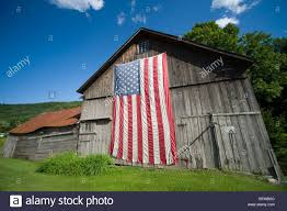 Barn Flag Vermont Stock Photos & Barn Flag Vermont Stock Images ... Historic Post And Beam Homes Green Mountain Timber Frames Vermont Winter Photos Embracing The Cold White River Division Barns Part Two Old Gray Barn Venue Rupert Vt Weddingwire Three Sled Shed Snowmobile Storage Shed And Rustic Red Barn In Vermont Countryside Stock Photo Royalty Homes Middletown Springsvermont Charm Again These Days Of Mine 1880s Vintage For Sale Images Alamy Census 2009 Preliminary Research