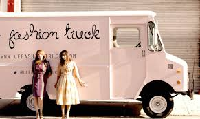 Why Fashion Trucks Are Popping Up All Over America | Fashion Truck ... Buy Mini Truck Parts And Accsories From Online Stores Houston Truck Parts We Keep You Trucking Chevy Car Vintage Gmc Classic Loves Freightliner Clean Places Friendly Tra Flickr Ball House Sg7023 Best Educational Infant Toys Singapore Fashion Boutiques On Wheels Are Retails Answer To Food Trucks Mega Pdc Toms Center Find Heavy Duty In Wichita Ks Zoautomobiles Co Op Food Supply Chain Store Delivery Hgv Lorry Used For Small Town Stores Pickup Stock Photos Fileimage Of A Carrying Kauri Log Parked On The Side Video The Australian