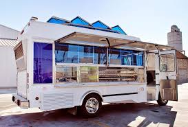 File:Experiential Food Truck Rental.jpg - Wikimedia Commons Mega Cone Creamery Kitchener Event Catering Rent Ice Cream Trucks A Food Truck Atlanta Austin Menu Madd Mex Cantina Best Rental For Wedding Reception To Book Rental Wedding 7350097 Animadainfo Hawaiian Ordinances Munchie Musings Princeton Nj Resource Pie Five Pizza Kansas City Roaming Hunger Photo Gallery Of Greenz On Wheelz Menus And