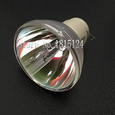 free shipping replacement l bulb for benq w1070 w1080st ht1075