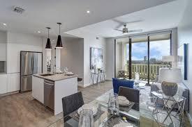 104 Miller Studio Coral Gables Apartments For Rent In Fl Forrent Com