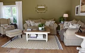 mein wohnzimmer neu gestaltet mrs greenery