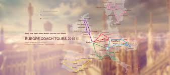 European Coach Tours, Coach Holidays & Trips - Globerouter Getting Around Japan With A Rail Pass Pretraveller Search Compare Buy Cheap Bus Train Flight Tickets Omio Goeuro Delayed Trains And Strikes How To Receive Compensation Traline How Do I Add Or Edit My Rail Card Help Faq Eurostar Discount Promo Code Ncours Mondial De Linnovation Bpifrance Office Supply Coupons Deals Coupon Codes Eurail Coupon Codes For August 2019 Finder Klook Promo Code Eurailcom Twitter Makemytrip Offers Aug 2526 Min Rs1000 Off A Review Of Amtraks Acela Express In First Class Blog Press Current Articles On