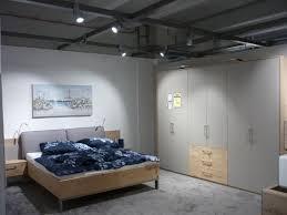 schlafzimmer interliving 1008