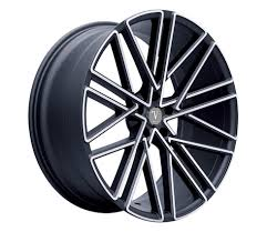 VELOCITY Wheel Custom Truck Wheels For Sale Tires Online Brands Hot Monster Trucks Diecast Vehicle Styles May Vary Wheel Collection Fuel Offroad Ultra Motsports Rim Brands Rimtyme Top 8 Best Rims 2018 Youtube Pro Tucson Az And Auto Repair Shop In Big Rapids Mi Dp Tire How To Clean The Gunk From Your Truck Rims Clr Overland By Black Rhino No Matter Which Brand Hand You Own We Make A Replacement