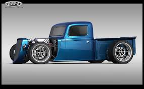 The Drift Rod: Our Take On Factory Five's Newest Hot Rod Kit! - Hot ... Size Matters 2 Mike Ryan Insane Gymkhana Style Semi Truck Stadium Super Drifting And Jumping On The Street 4x4 Winter Snow Road In Forest Stock Image Nitreautoenthusiastday2018driftingtruck Stanceworks 1jz Swapped Tacoma Xrunner Builttodrift Pickup Slays Our Yard Bigfoot Custom Monster Truck Drifting At Arena Crowd Watching Man Drift Youtube Racing Freightliner Final Gear Photo Gallery Vaughn Gittin Jrs Ford Raptor Drift Session Nrburgring Diesel Trucks