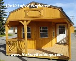 Old Hickory Buildings And Sheds by Old Hickory Buildings Deluxe Porch Iowa