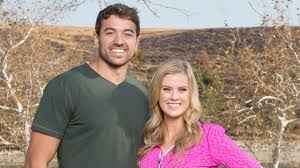 The Amazing Race Winners Tyler And Laura On Blind Dating All Over ... About The Show The Great Food Truck Race Season 2 Shows On Paul Bell Middle Twitter Cgrulations To 247 Winners In Cheese Twins Talk Strategy Video 2018 Monster Energy Nascar Cup Series Race Photo Galleries 2017 Monster Energy Cup Series Winners Dirty Smoke Bbq Blog Eating Out Las Vegas Foodie Fest 2013 All New Thursday 98c Network The Great Food Truck Race Returns As A Family Affair With Brandnew Free Raleigh Trucks Wandering Sheppard Category Exclusive Interview With Winner Of