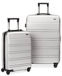 Atlantic Bedding And Furniture Raleigh by Discount Luggage Sale Macy U0027s
