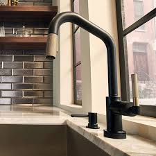 673 best kitchen and bath products images on pinterest bath