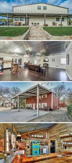 Metal Building Homes | Rustic Home Decor | Pinterest | Building ... 172 Decker Road Thomasville Nc 27360 Mls Id 854946 Prosandconsofbuildinghom36hqpicturesmetal 7093 Texas Boulevard 821787 26 Best Metal Building Images On Pinterest Buildings Awesome Barn With Living Quarters Above Want House 6 Linda Street 844316 Barn Of The Month Eertainment The Dispatch Lexington 1323 Cedar Drive 849172 2035 Dream Home Architecture Cottage 266 Life Beams And Horse Farm For Sale In Johnston County