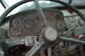 The Dashboard Of A Mack Truck Left In A Farmer's Woodlot. [OC ... Craigslist Oc Rooms For Rent Free Online Home Decor Dallas Cars Trucks Sale By Owner Image 2018 Cash For Orlando Fl Sell Your Junk Car The Clunker Junker Star European Inc Used Bmw Mercedes Porsche And Tradeins In Susanville Ca Available Dashboard Of A Mack Truck Left Farmers Woodlot Oc Best Design Gallery Matakhicom Part 236 Auto Repair Los Angeles Tags Auto Garage Ideas Door 18000 This Is Plug And Play Garden Grove New Research