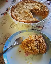 dessert pour 15 personnes gateau aux pommes pour 15 personnes meilleur travail des chefs