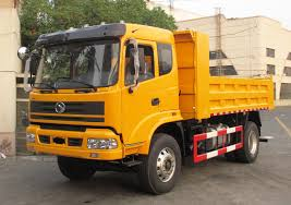 6 Dump Truck Roda Kapasitas 16 Ton - Buy 6 Dump Truck Roda Kapasitas ...