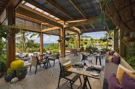 104 W Hotel Puerto Rico Vieques Retreat Spa Island Skylark Travel