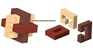 wooden puzzle box plans free wooden furniture plans