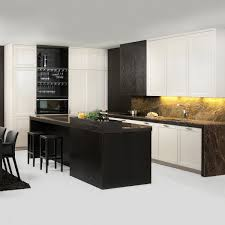 Azhar Interior Kitchen Design Indira Nagar Lucknow