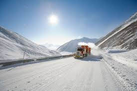 The World's Coldest Roads | Auto Express Ice Road Truckers History Tv18 Official Site Women In Trucking Ice Road Trucker Lisa Kelly Tvs Ice Road Truckers No Just Alaskans Doing What Has To Be Gtaa X1 Reddit Xmas Day Gtfk Album On Imgur Stephanie Custance Truckers Cast Pinterest Steph Drive The Worlds Longest Package For Ats American Truck Simulator Mod Star Darrell Ward Dies Plane Crash At 52 Tourist Leeham News And Comment 20 Crazy Restrictions Have To Obey Screenrant Jobs Barrens Northern Transportation Red Lake Ontario