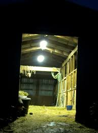 Seamus Heaney – Barnstorming New Barn Lights In Our Laundry Room Beneath My Heart The On Bridge Weddings Get Prices For Wedding Venues Pa 205 Best Images Pinterest String Lights Event Design Your Horses Stable And Stalls Receptions L Fearrington Village Admiral Retro Desktable Lamp Light Electric Eugenes Dtown Travelers Subject Of Community Forum Klcc Eugene Oregon Interior Direction By Lighting Beyond The Barn Wellbeing Farm Celiafarm Twitter Brand Spotlight Hatchbytes Life Puppies