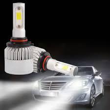 200w 9005 led car headlight conversion kit bulb l built in