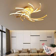 led deckenleuchte verstellbare hängeleuchte moderne