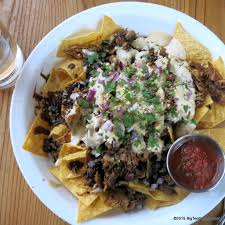 Nachos Fiesta From Seabirds Kitchen (Costa Mesa, CA, USA) #vegan ... Saison Seasonal Eats Food Truck On Behance Seabirds Tv The Great Food Truck Race Season 2 Application October 2011 Cabs And Dogs Seabirds Soco Farmers Market Farm To Challenge Insufferablevegan The Great Race Comes Denver Slideshow Photos Westword Water Brewery Has Become My New Normal Kitchen Raven Crow Studio Long Beach Bbq Guru Compete Sunday In Pin By Jerry Lafnierre 2018 Pinterest Mobile