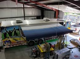 100 Build A Truck Game Buy A Game Truck Pre Owned Mobile Game Theaters Used