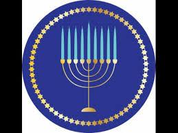 The Beliefs Of Judaism