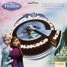 مشين تلمس القدوم eiskönigin torte kaufen