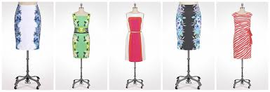 Excelent Dress Barn Maxresdefault Plus Size Dressing Room ... Dress Code Pink Touch How To For A Modern Dinner Party Graphic Design For Celebration Japanese Edition Bnn Inc Dressbarns Spring Style Looking Fly On A Dime 717unr7bvcl _sl1500_ Dressrn Coupons Tremendous Amazon Com Dress Barn Tyler Tx Gowns And Ideas Coupon Codes Kohls Spotify Free Barn Everything She Wants Save 20 Percent Drses At Casual By Thredup Discount Httpswww 30 Off Regular Price 7 Tips Buying Printable