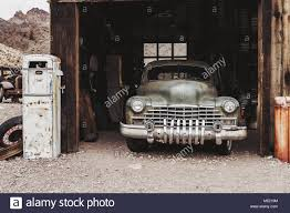Old Vintage Rusty Car Truck Abandoned In The Abandoned Gas Station ... Old Abandoned Rusty Truck Editorial Stock Photo Image Of Vehicle Stock Photo Underworld1 134828550 Abandoned Rusty Frame A Truck In Forest Next To Road Head Axel Fender 48921598 And Pickup Retro Style Blood Brothers With Kendra Rae Hite Youtube Free Images Farm Wheel Old Transportation Transport In The Winter Picture And At Field Zambians Countryside Wallpaper Rust Canada Nikon Alberta Vintage Serbian Mountain Village Editorial