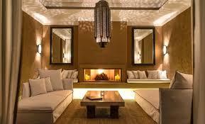 mandarin marrakech ab 798 hotels in marrakesch