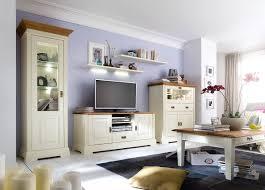 wohnzimmer ideen landhausmöbel weiss wohnzimmer ruhige auf