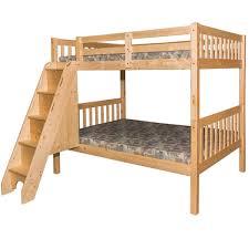 free bunk bed plans full over full artsresourcenetwork org