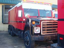 Truck For Sale: Armored Truck For Sale Retired Swat Armored Vehicle For Sale Inkas Huron Apc For Sale Vehicles Bulletproof Cars 8 Military Bug Out You Can Own Tinhatranch Best Custom Money Transport Trucks Or Vans Armortek V100 Commando Car M706 1972 Cadillac Gage Police Yes Buy An Mrap On Ebay Inside Story Secret Life Of Youtube Gurkha Mpv Armored Vehicle Used By Fuerza Civil Your First Choice Russian And Uk Armoured Car Driver Traing Mouredcars4x4 Hummer Humvee Hmmwv H1 Utah Truck Uk Resource