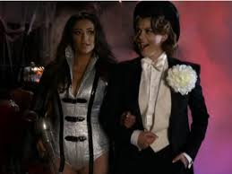 Pll Halloween Special Season 3 by Pretty Little Liars Recap 313 This Is A Dark Ride Of Unclear