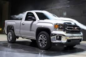 2017 GMC Sierra 2500HD Pricing - For Sale | Edmunds Gmc Truck W61 370 Heavy Duty Sierra Hd News And Reviews Motor1com Pickups From Upgraded For 2016 Farm Industry Used 2013 2500hd Sale Pricing Features Edmunds 2017 Powerful Diesel Heavy Duty Pickup Trucks 2018 New 3500hd 4wd Crew Cab Long Box At Banks Lighthouse Buick Is A Morton Dealer New Car Allterrain Concept Auto Shows Car Driver Blog Engineers Are Never Satisfied 2015 3500 Beats Ford F350 Ram In Towing