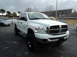 Dodge Ram 1500 SLT Quad Cab 4WD   Affinity AutomotiveAffinity ... 2017 Dodge Camper Shells Truck Caps Toppers Mesa Az 85202 White 2003 Ram 3500 Bestwtrucksnet Wallpapers Group 85 Be On The Lookout Stolen White 2002 Pu With Nevada Plates 1998 1500 Sport Regular Cab 4x4 In Bright 624060 In Texas For Sale Used Cars Buyllsearch Black Rims Noobcatcom Elegant Trucks Dealers 7th And Pattison 2008 2500 Quad Pickup Truck Item K3403 Sol Tennis Balls Ram Adv1 Wheels 2014 Hd Monster