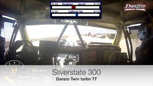 Twin Turbo Trophy Truck 110mph Pass In The Dirt - DashWare My 53 Twin Turbo Truck Build Pics Ls1tech Camaro And Hennessey Gives The Ford F150 Raptor 605 Hp 42second 060 Time Awesome Twin Turbocharged Chevy Pick Up Truck Watch The Video Http Turbo Wtwin Speed Boat In Tow Torquetube Hellion 2015 50l System Power Systems Towing A Big Block Boat At Sema Twinturbo Jeep Rat Rod Deathtrap Drag Weekend West 2016 Gen V Now Available Trophy 110mph Pass In Dirt Dashware Classic Car Studios Turbod 1966 C10 Shop 1959 Chevrolet Apache Daily Driver For Sale