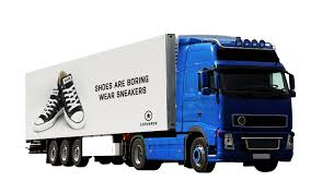 Truck Mockup PSD (Outdoor Advertisment) On Behance Semi Truck Stock Illustrations And Cartoons Getty Images Free Car Transportation Transport Lorry Fire Daf Pictures High Resolution Photo Galleries To Download Stock Photos Of Truck Pexels Wallpapers Free Buddy Walter 170320 Wallpaperscreator Backgrounds Wallpaperwiki Kid Rock Gives Some Attitude To Born Silverado Hd Desktop Computer Wallpaper Wallpapers Cng Rentals Through Socalgas And Ryder Medium Duty Cheap Or Free Mods Youtube Royer Realty Moving Buy Sell With Us Use This Use Guide Access Self Storage In Nj Ny