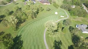 Lake Tansi Village Country Club | Lake Tansi Village Golf Course Red Barn Golf Course Sportsmans Country Club East 953 High Point Drive Rockton Il 61072 Hotpads Springbrook Remuda Atwood Homestead Rockford United States Swing 103 Lane Western Acres Mls 201704637 Morgan Grayslake Greys Lake