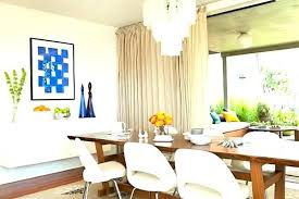 Full Size Of Modern Farmhouse Dining Table Decor Centerpiece Pictures Ideas Room Decorating Designs Alluring Adorable
