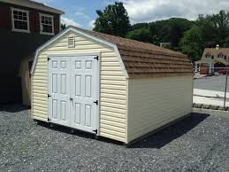 Duramax Sheds South Africa by Rubbermaid Garden Shed Assembly Instructions Home Outdoor Decoration