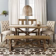 target dining room sets interior design