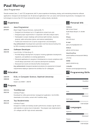 Programmer Resume Examples (Template & Guide) 32 Resume Templates For Freshers Download Free Word Format Warehouse Workerume Example Writing Tips Genius Best Remote Software Engineer Livecareer Electrical Engineer Resume Example Lamajasonkellyphotoco Developer Examples 002 Cv Template Microsoft In By Real People Intern At Research Samples Velvet Jobs Eeering Internship Sample Senior Software Awesome Application 008 Ideas Eeering