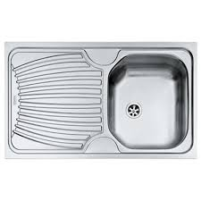 Franke Sink Clips X 8 by Franke Kitchen Sinks Taps And Accessories Available From Taps Uk