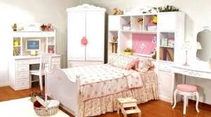Outstanding Childrens Bedroom Sets Australia Ideas Jessica