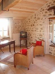 figeac chambres d hotes chambre d hotes figeac best of impressionnant table et chambre d