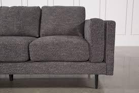 Martha Stewart Saybridge Sofa Colors by Grey Sofa Chair Chair Stanford Gray Sofa Collection