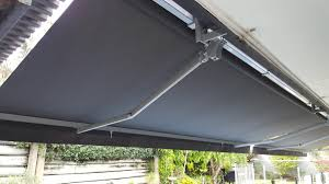 Canvas Awnings - Brisbane Blinds Ready Made Awnings Orange County The Awning Company Residential Brisbane To Build Over Door If Plans Buy Idea For Old Suitcase Trim Metal Window Sydney Motorhome Diy Australia Canvas Blinds Automatic Outdoor Alinum Center Can Design Any Shape Franklyn Shutters Security Screens Shade Sails Umbrellas North Gt And Itallations In Exterior Venetian Google Search Dream Home Pinterest Ideas Carports Sail Decks Carport